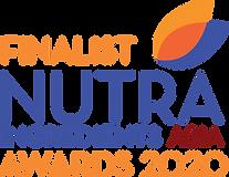 NI Asia 20 finalist logo.png