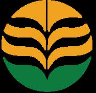 FINAL%20VERTICAL_BioNeutra-logo-colour-h