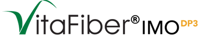 VitaFiber IMO DP3 Logo.png