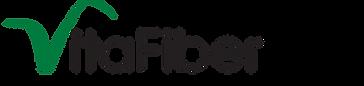 VitaFiber IMO Logo.png