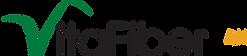 VitaFiber DX Logo.png
