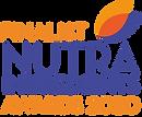 NIA E 20 Finalist logo.png