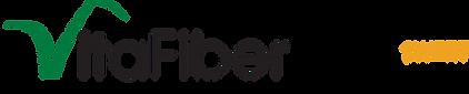 VitaFiber IMO Sweet Logo.png