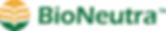 BioNeutra-logo-colour-horizontal2_edited