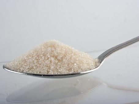 Research highlights US demand for better tasting sugar alternatives