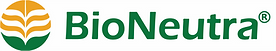 BioNeutra-logo-colour-horizontal.png
