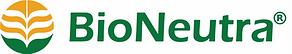 BioNeutra-logo-colour-horizontal.png