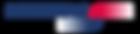 brenntag-logo.png