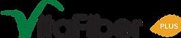 VitaFiber Plus Logo.png