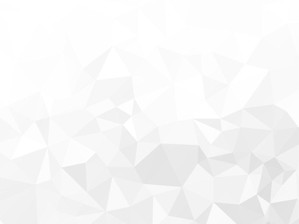 AdobeStock_127311216 [Converted].jpg