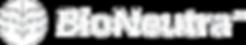 BioNeutra-logo-White-horizontal.png