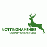 Notts CCC.png