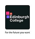 Edinburgh college.png