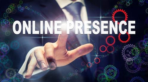 Online Presence.jpeg