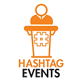Hashtag events.png