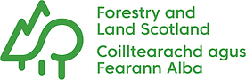 Forestry Scotland.png