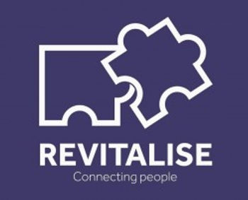 revitalise-connecting-people-logo-154.jp