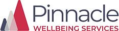 Pinnacle.png