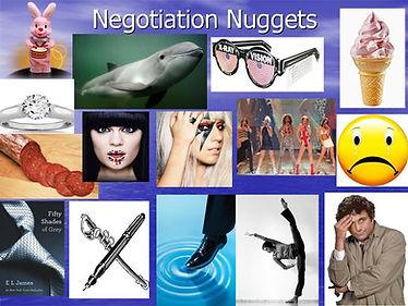 Negotiation Nuggets.jpg