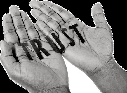 trust-in-hands.png
