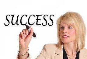 success female.jpg