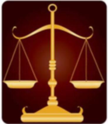 lawyer pics1.jpg