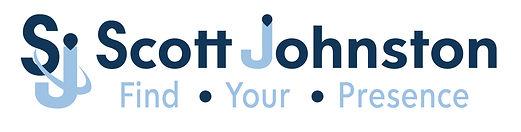 logo banner JPG 2.jpg
