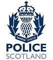 Police Scotland.jpg