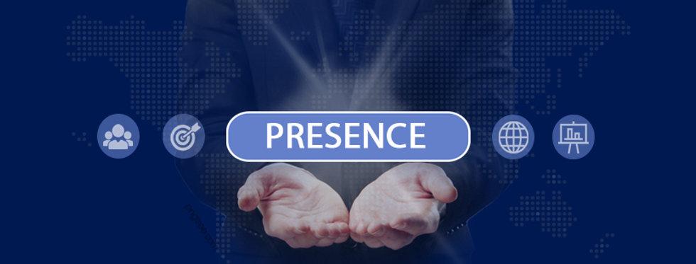 facebook_presence_banner_v-2.jpg