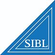 SIBL.png