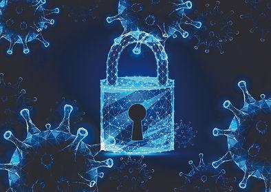 lockdown-1.jpg
