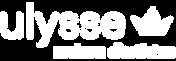 logo_ulysse blanc.png