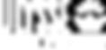 logo-ulysse-header.png