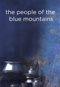 People of the blue mountains.jpg