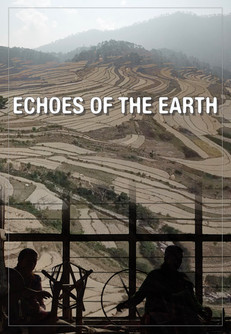 Echoes of the Earth