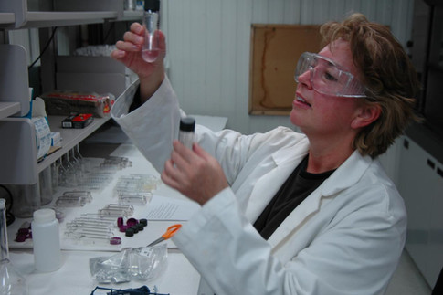 laboratorio_en_Antartica.300202946_large.JPG