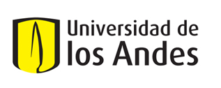 https://uniandes.edu.co