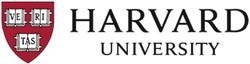 www.harvard.edu
