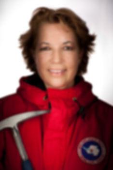 Angela Posada-Swafford