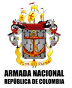 www.armada.mil.co