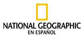 http://www.ngenespanol.com