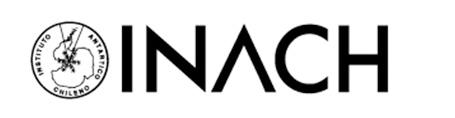 www.inach.cl/inach/