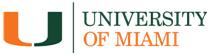 http://welcome.miami.edu