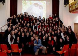 colegiomaria_auxiliadora_punta_arenas.105141852_std