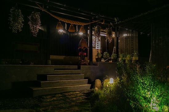 らんぷの宿新館 入口-1.jpg
