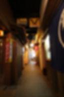 昭和のの街並みを再現
