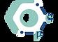prototypingcirculairlogosmall.png