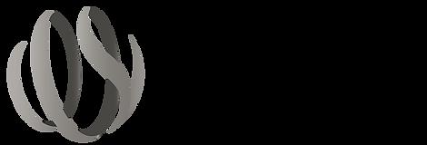 logo_v3.3.png