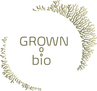 20201210-Logo-Grown-min.png