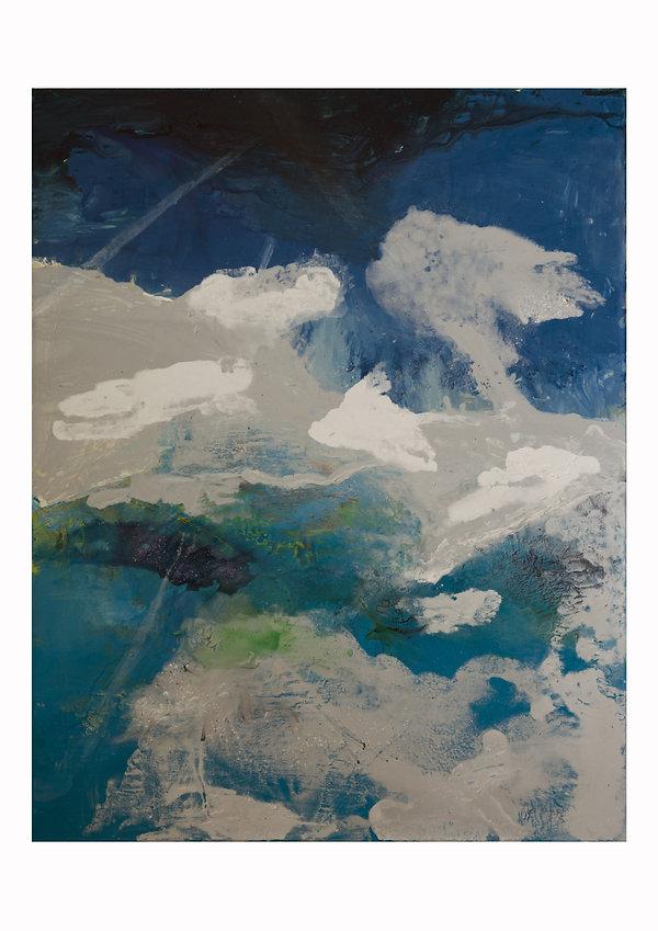 Gemälde-19-1-2a Kopie.jpg